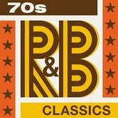 70s R&B Classics by Various Artists