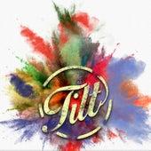 01 by Tilt