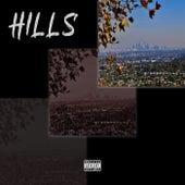 Hills fra DawgxDawg
