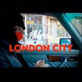 London City by EKLIPSE