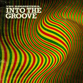 Into the Groove de The Reggister's