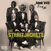 Funk #49 de Los Straitjackets
