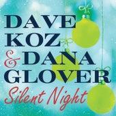 Silent Night fra Dave Koz