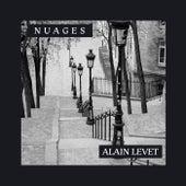 Nuages von Alain Levet
