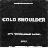 Cold Shoulder de O-nyx