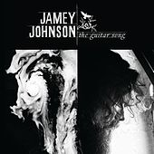 The Guitar Song de Jamey Johnson