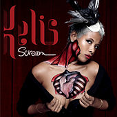 Scream (UK Remix Version) de Kelis