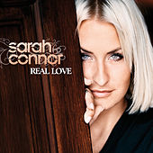 Real Love von Sarah Connor
