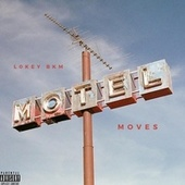 Moves by L0key BKM