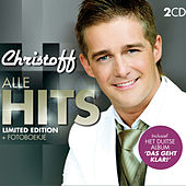 Alle Hits Limited by Christoff