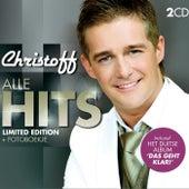 Alle Hits Limited von Christoff