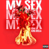 My Sex by Drilla