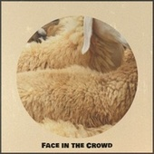 Face in the Crowd von Various Artists