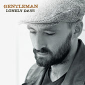 Lonely Days von Gentleman