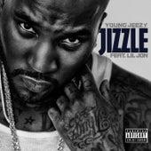 Jizzle von Jeezy