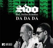 Da Da Da (Ich lieb dich nicht, du liebst mich nicht) von Sido