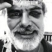 Blues de Rolf Wikström