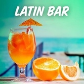 Latin Bar von Various Artists
