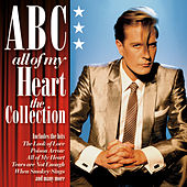 All Of My Heart: The Collection by ABC