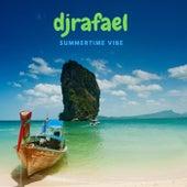 Summer vacation fra DJ Rafael