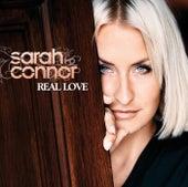 Real Love von Sarah Connor