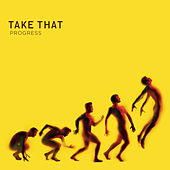 Progress by Take That