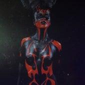 Venus by Various Artists