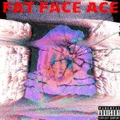 FAT FACE ACE di RoseGOLD Will