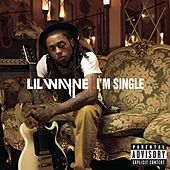 I'm Single de Lil Wayne