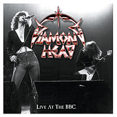 Live at the BBC by Diamond Head