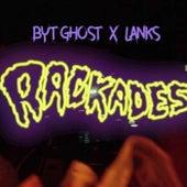 Rackades by Lankzz