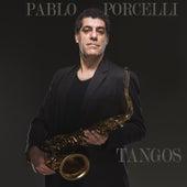 Tangos de Pablo Porcelli