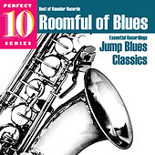 Jump Blues Classics de Roomful of Blues