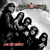 Are You Metal? by Helloween