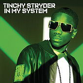 In My System by Tinchy Stryder