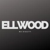 No Diggity by Ellwood
