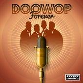 Doowop Forever de Various Artists