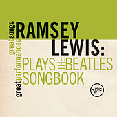 Plays The Beatles Songbook (Great Songs/Great Performances) de Various Artists