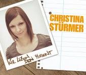 Wir leben den Moment von Christina Stürmer