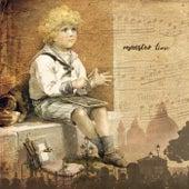 어린이를 위한 포근한 클래식 자장가 11 Soothing Classical Lullaby For Children 11 by 마에스트로 타임 Maestro Time