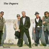 Message in a Bottle de The Papers