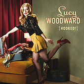 Hooked! von Lucy Woodward