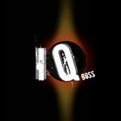 BOSS by IQ