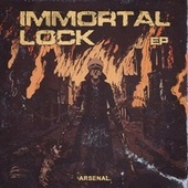 IMMORTAL LOCK von Arsenal