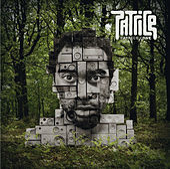 One (Deluxe) de Patrice