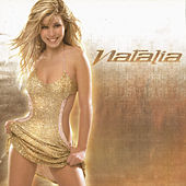Natalia by Natalia