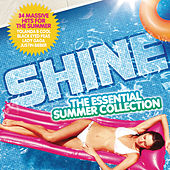 Shine by Various Artists