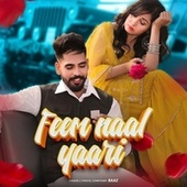 Feem Naal Yaari by La Baaz