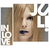 In Love von Juli