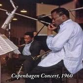 Copenhagen Concert, 1960 de Miles Davis